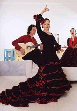 a flamenco01