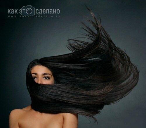 http://img-fotki.yandex.ru/get/3100/zgurs.9/0_2106a_fa32111b_L