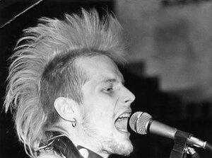 [EST] (Punk/Hardcore) J.M.K.E. (JMKE) - Дискография, 15 альбомов (1988—2011) - MP3 (tracks), 128-320 kbps