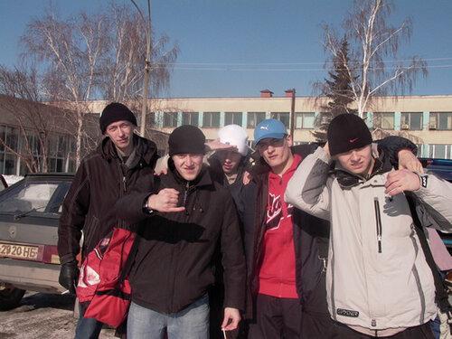 NTL (Сборниг)