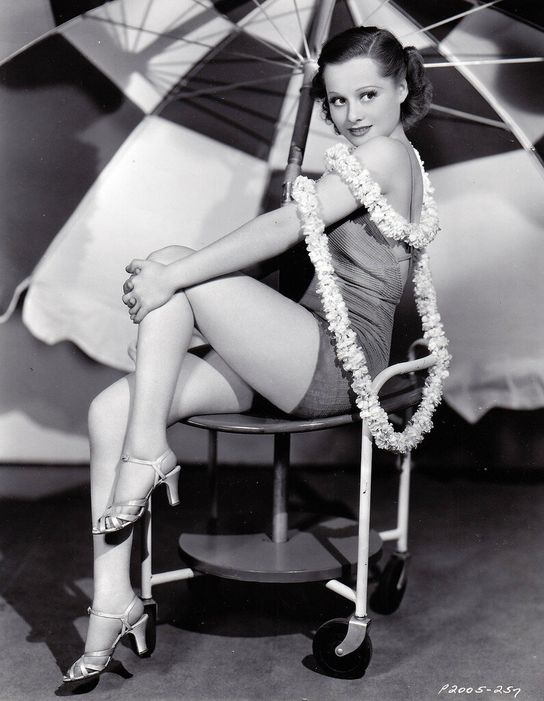 Eleanore Whitney - c.1936.jpg
