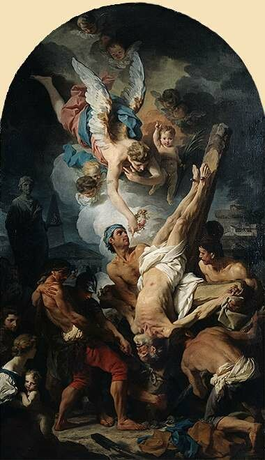 Pierre_Subleyras_-_Crucifixion_of_S__Peter.jpg