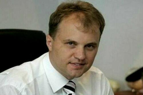 Сторонники Евгения Шевчука проиграли выборы в Приднестровье
