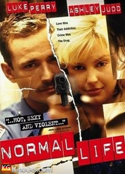 Normal Life - Tödliche Illusion (1996)