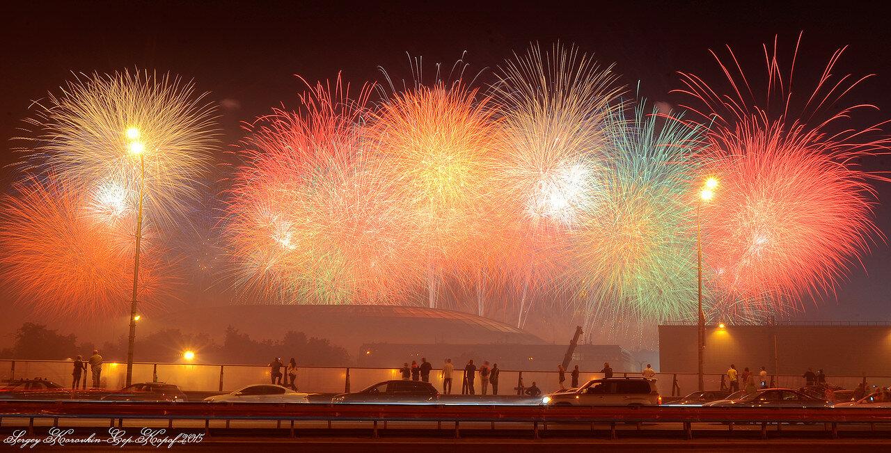 Международный фестиваль феирверков 2015 №20.JPG
