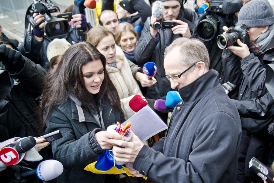 Руслана и Томбинский, 2013 год.png