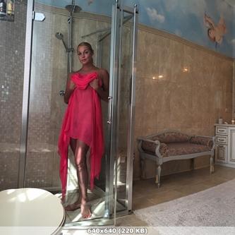 http://img-fotki.yandex.ru/get/3101/14186792.1d5/0_10e24d_4808d79b_orig.jpg