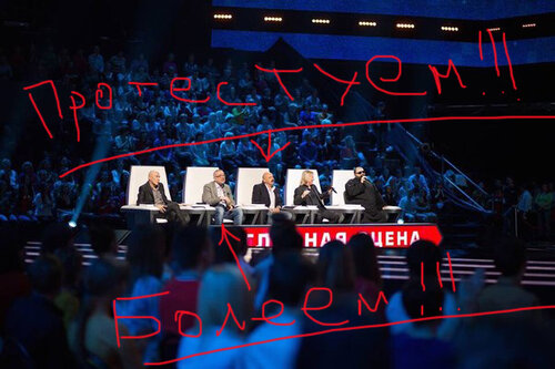 https://img-fotki.yandex.ru/get/3101/158360126.16/0_f1aee_df1ef685_L.jpg
