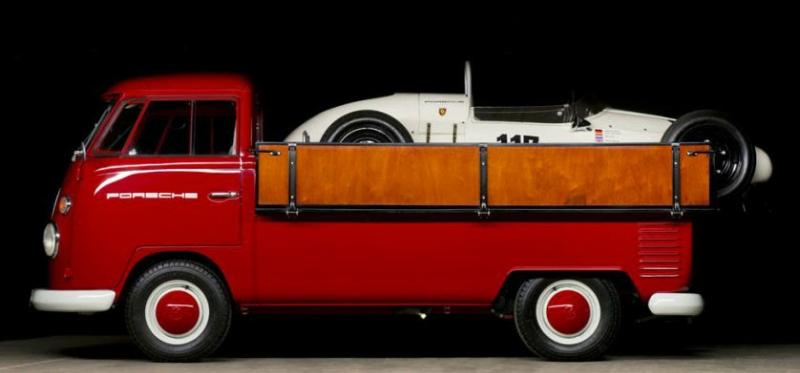 19645-Volkswagen-Bulli-Porsche-Formula-V-2.jpg