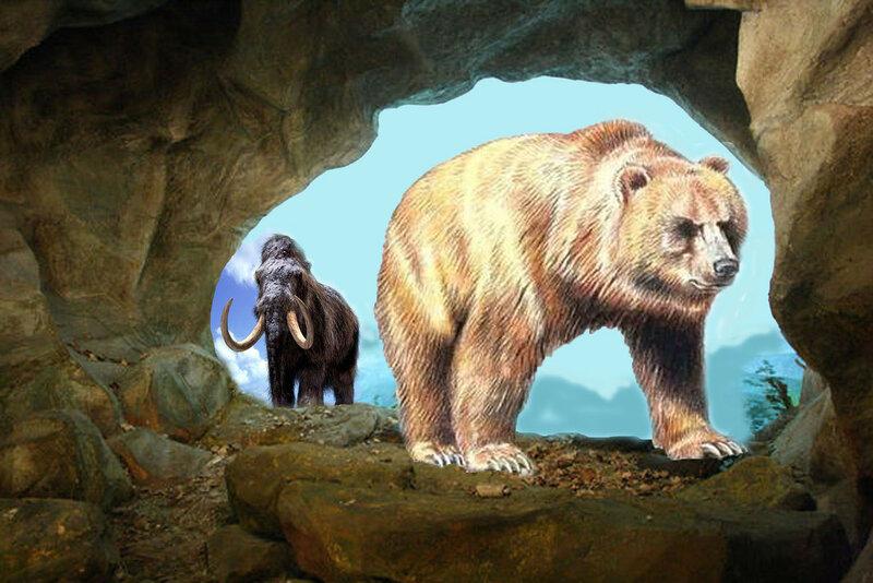 медведь в пещере 3.jpg