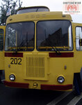 trolleybus-9.jpg