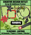 ScrapTK_LadyBug-minia.jpg