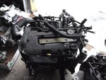 Двигатель A14XER 1.4 л, 101 л/с на CHEVROLET. Гарантия. Из ЕС.