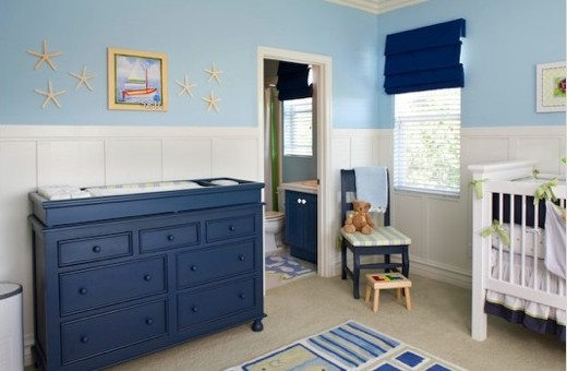 nursery-color-ideas-p2lc1-2.jpg