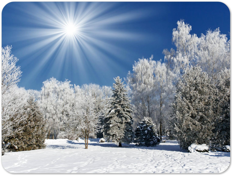 wintersunshine.jpg