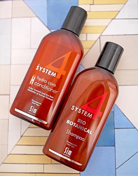 Sim-Finland-Oy -System-4-Bio-Botanical-Shampoo-Био-Ботанический-шампунь-и-Бальзам-H-для-сильного-увлажнения-волос-Отзыв3.jpg