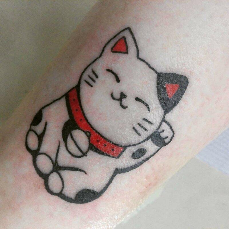 коты-татуировки10.jpg