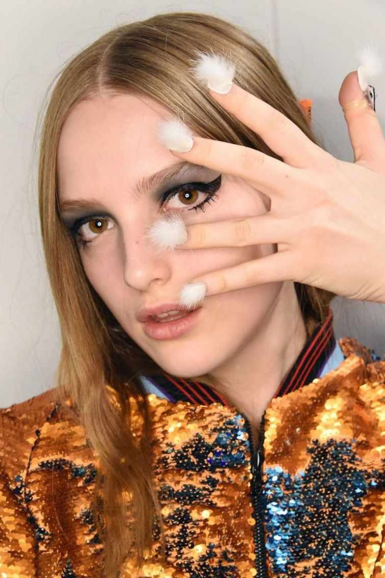 furry-nails-пушистые-ногти-фото-маникюр2.jpg