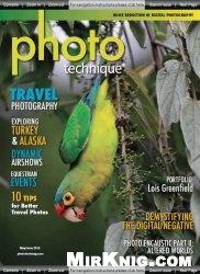 Журнал Photo Technique №5-6 2013