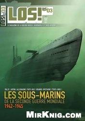 Журнал LOS! Hors-Serie №3