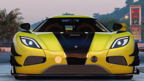 GTA5 2016-02-15 07-41-48.jpg