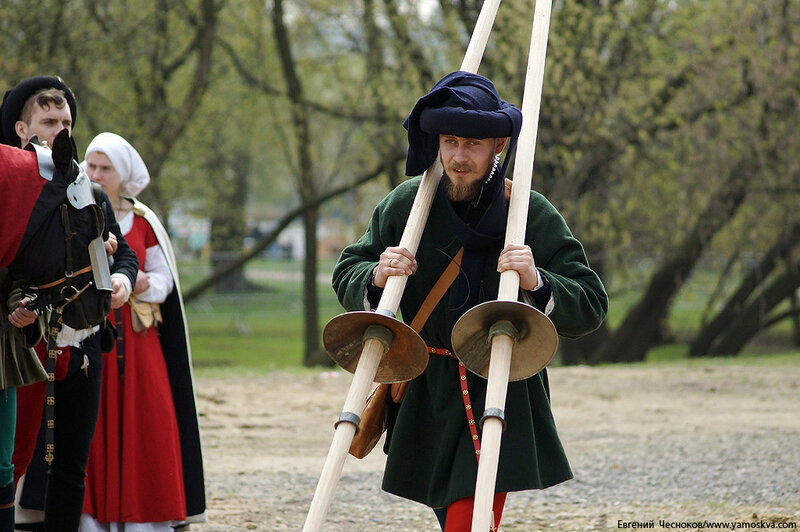 Весна. Турнир Святого Георгия. 02.05.15.51..jpg