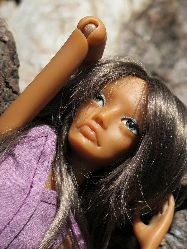 боится, муклы куклы картинки отличие палаша шпаги