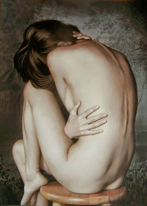 Brita Seifert_artodyssey (16).jpg