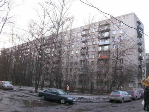пр. Славы 2к2
