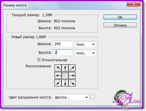 Image 32.png