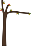 hf_inthewoods_elements1 (14).png