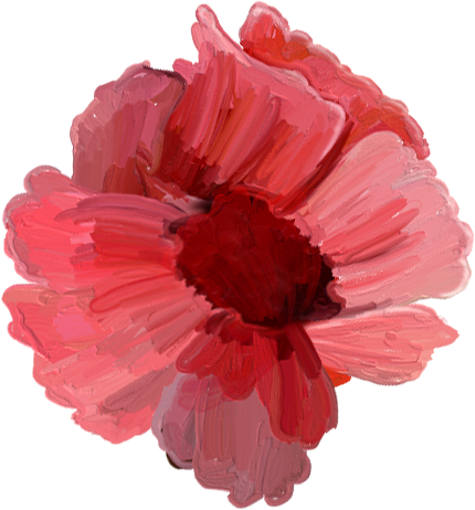 NLD Flower 3.png