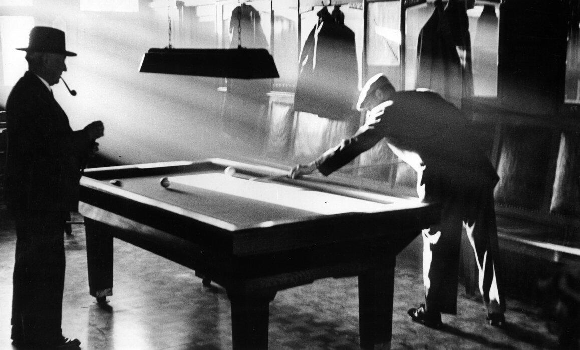 1960. Антверпен, Бельгия