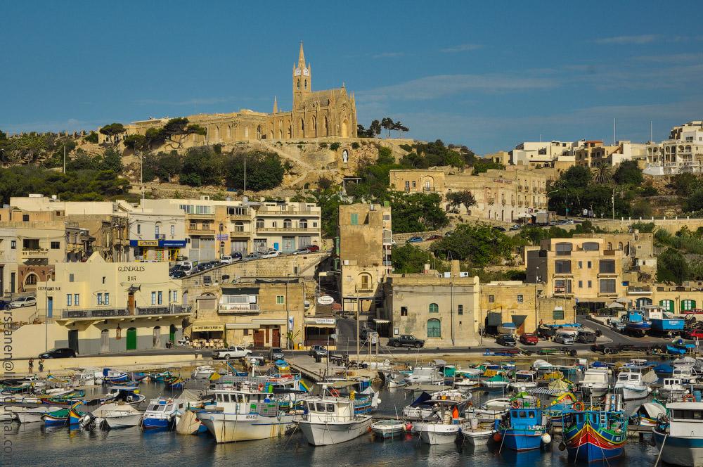 Malta-(30).jpg