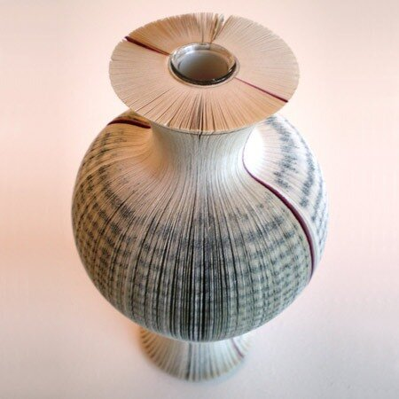 book-vases-by-laura-cahill-squ