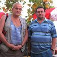 http://img-fotki.yandex.ru/get/3101/sinergo.6/0_1b9bf_faa4f41b_L.jpg