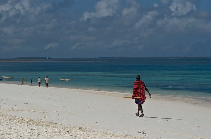 Tanzania-296.jpg