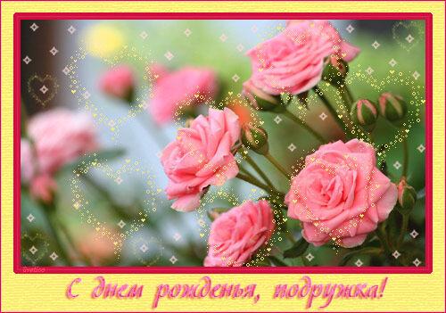 http://img-fotki.yandex.ru/get/3101/ternosvit.3d/0_1fdf6_911f7cfc_L.jpg