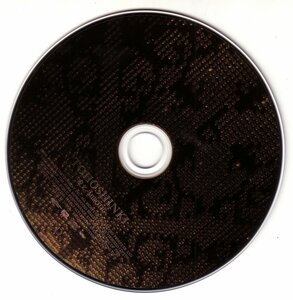MIROTIC [CD-Japan] 0_1d1dd_d978bf04_M