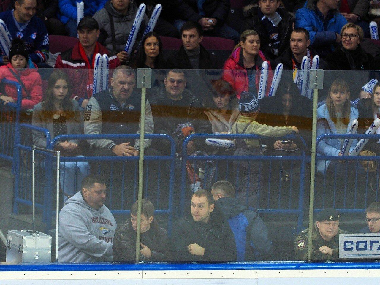 89Металлург - Динамо Москва 28.12.2015