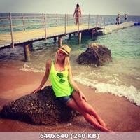 http://img-fotki.yandex.ru/get/3102/14186792.1c7/0_fe548_eb91d441_orig.jpg