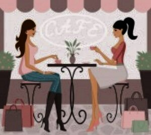 11056035-vector-illustration-of-two-young-fashionable-women-having-coffee-and-chatting-after-shopping-togethe_870X.jpg