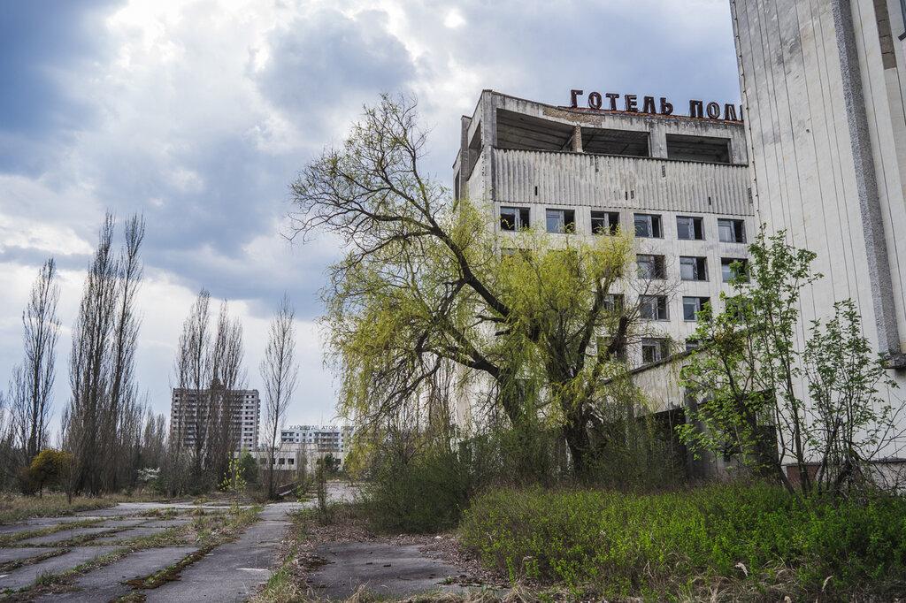 интим город на украине припять фото того, каком