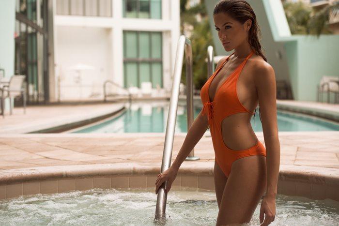 Сексуальные девушки: прекрасный пол на фотографиях Джои Райт 0 10b2f3 ee46c23 orig