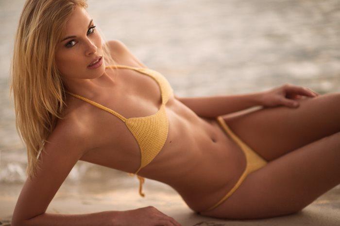 Сексуальные девушки: прекрасный пол на фотографиях Джои Райт 0 10b2f6 dbc7f27b orig