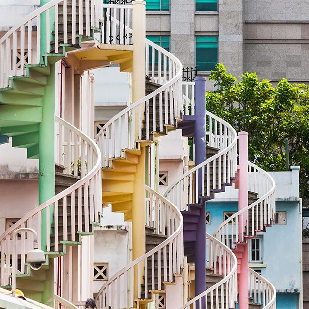 Сингапур: как живется в стране, признанной лучшей для иностранцев 0 145d6f 4a4939b2 orig