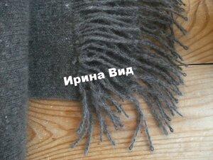https://img-fotki.yandex.ru/get/3102/212533483.c/0_10ae3c_bd131738_M.jpg