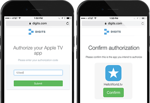 digits-for-tvos-authorize-confirm.png