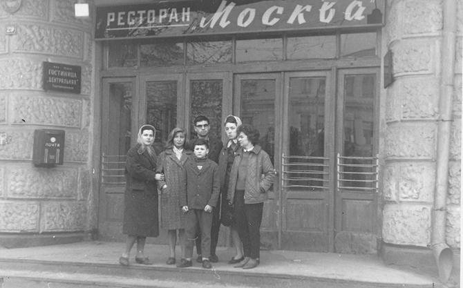 Kak-otdyxali-v-SSSR-Yarkie-arxivnye-snimki-sovetskix-vremen-34-foto