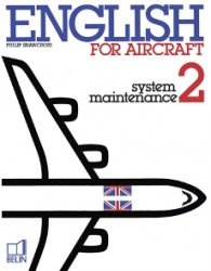 English for Aircraft. Tome 2